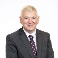 Martin Baker QPM