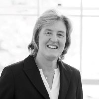 Sheila Carrick
