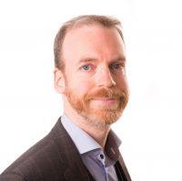 Mark Taubert