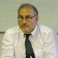 Vic Citarella